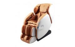 Массажное кресло BetaSonic 2