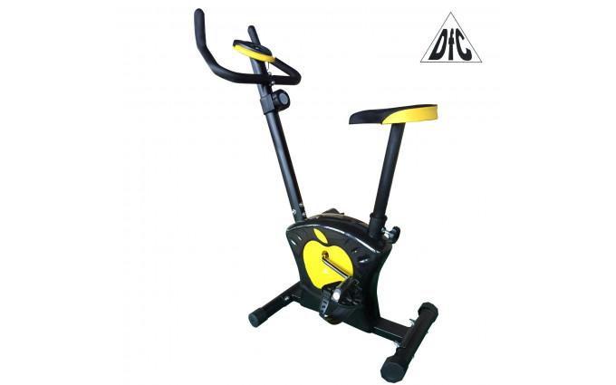 Велотренажер Dfc Vt-8607