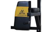 Стойка для подтягиваний Athletic Dfc Pk020 (два короба)
