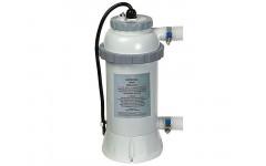 Проточный водонагреватель, для бассейнов до 457см 220-240V 28684