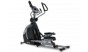 Эллиптический тренажер Spirit Xe895 (2017)