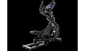 Эллиптический тренажер Xe310