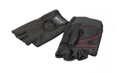 Перчатки для фитнеса DD-6964