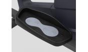 Эллиптический тренажер Applegate X22 A