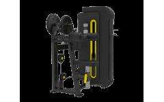 Дельта-машина SVENSSON INDUSTRIAL H3005 Matte black