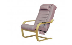 Массажное лофт-кресло для отдыха EGO Spring EG2004 (Под заказ)