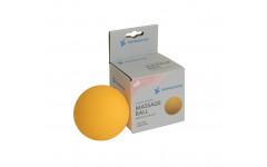 Мяч массажный 6,3 см