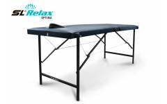 Массажный стол складной Optima SLR-6
