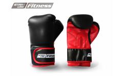 Боксерские перчатки SLF 1401-12