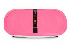3D Виброплатформа VF-S800 Pink