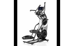 Кросстренер Bowflex Max Trainer M6